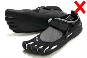 kso_five_fingers_vibram_men_independen_walking_shoes_for_men