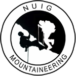 NUI Galway Mountaineering Club